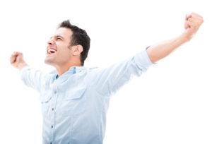 Prostalgene – controindicazioni– effetti collaterali1