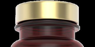 Clean Body - funziona - prezzo - originale - recensioni - forum - dove si compra