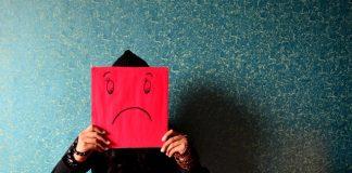 Efficace trattamento della disfunzione erettile in residence folk trattamenti