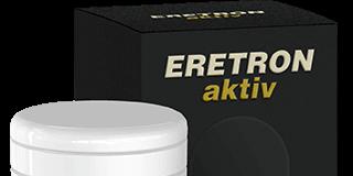 Eretron Aktiv - funziona - prezzo - originale - recensioni - forum - dove si compra?