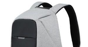 Nomad Backpack - funziona - prezzo - recensioni - forum - dove si compra - originale