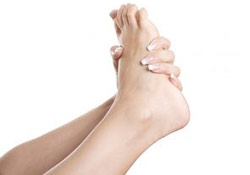 Prendersi-cura-dei-vostri-piedi
