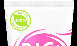 Big Bust - crema - funziona - prezzo - originale - recensioni - forum - dove si compra
