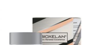 Bioxelan - funziona - prezzo - originale - crema viso - recensioni - forum - dove si compra