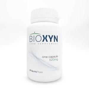 Bioxyn - funziona - compresse - prezzo - forum - recensioni - originale - dove si compra