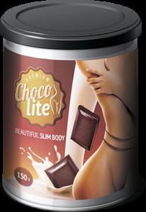 Choco Lite - come si usa - dosaggio - istruzioni - ricetta