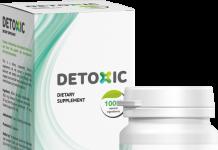 Detoxic - funziona - prezzo - forum - recensioni - antiparassitario - originale - dove si compra