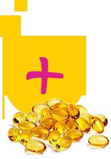 Dietonus - controindicazioni - effetti collaterali