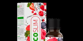 Eco Slim - funziona - prezzo - originale - gocce? - recensioni - forum - dove si compra - per dimagrire