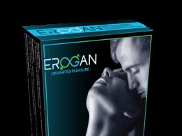 Erogan - funziona - prezzo - originale - recensioni - forum? - dove si compra - gocce