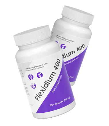 Flexidium400 - funziona - prezzo - originale - recensioni - forum - dove si compra