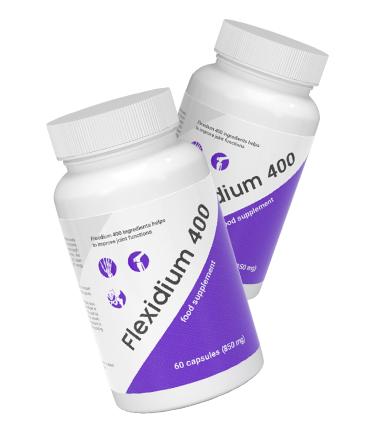 Flexidium400 - recensioni - opinioni - commenti - forum