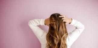 I tuoi capelli mal di testa