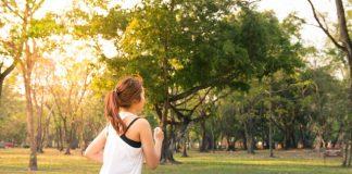 Il metodo più rapido per la perdita di peso così come slendering elementi