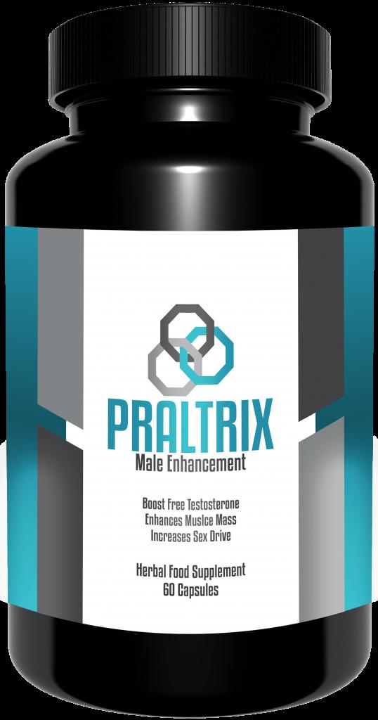 Paltrix - funziona - prezzo - originale - recensioni - forum - dove si compra?