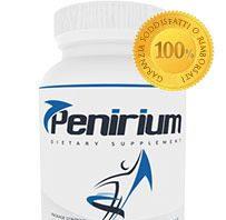 Penirium - pillole - funziona - prezzo - originale - recensioni - forum - dove si compra