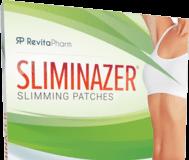 Sliminazer - funziona - prezzo - originale - cerotti? - recensioni - forum - dove si compra