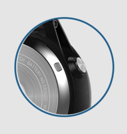 TAC25 SmartWatch - dove si compra? - prezzo - amazon