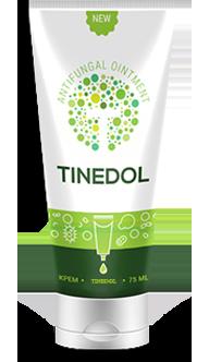 Tinedol - crema - recensioni - opinioni - commenti - forum