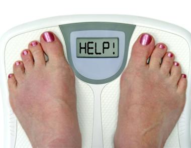 Ultra Metabolismo - dove si compra - prezzo - farmacia - amazon