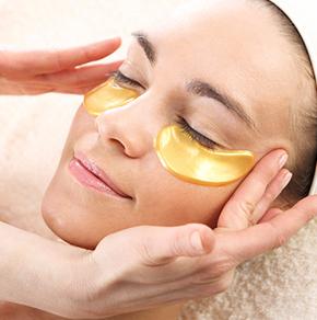 Charm EyePatch - originale - in farmacia - Italia