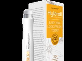 Hylaroll - funziona - prezzo - originale - recensioni - forum - dove si compra