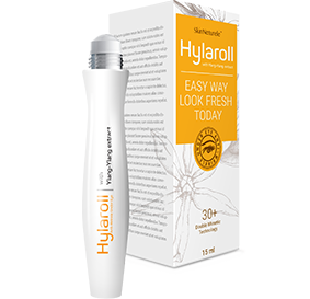 Hylaroll - recensioni - opinioni - commenti - forum