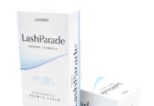 LashParade - funziona - prezzo - originale - recensioni - forum - dove si compra