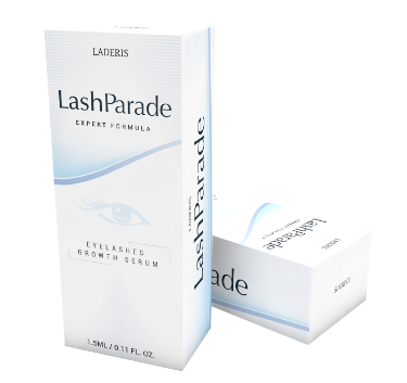 LashParade - recensioni - opinioni - commenti - forum