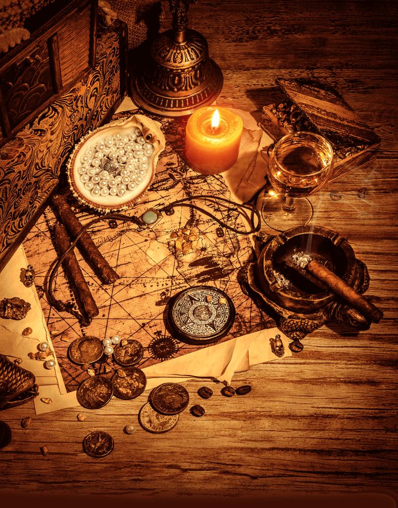 Money Amulet - funziona - composizione - ingredienti - come si usa