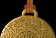 Money Amulet - funziona - prezzo - originale - recensioni - forum - dove si compra?