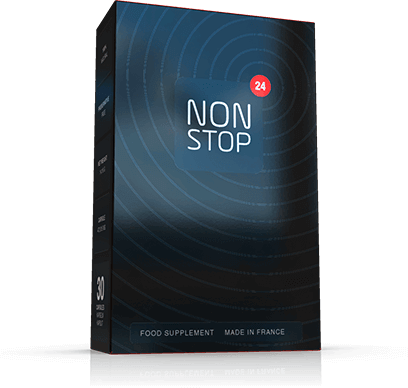 NONStop24 pillole - recensioni - opinioni - commenti - forum