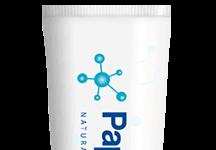 PapiStop - funziona - prezzo - originale - recensioni - forum - dove si compra? - crema