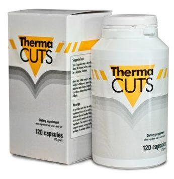 Thermacuts - funziona - prezzo - originale - recensioni - forum - dove si compra?