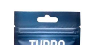 TurboEcoValve - funziona - prezzo - originale - recensioni - forum - dove si compra