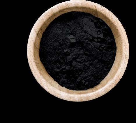 Black Latte - controindicazioni - effetti collaterali