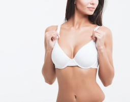 Breast Fast - funziona - composizione - ingredienti - come si usa