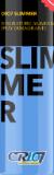 CRio7 Slimmer Spray - funziona - prezzo - originale - recensioni - forum - dove si compra