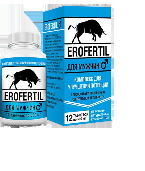 Erofertil funziona prezzo originale recensioni forum dove si compra bizziclavicembali - Carta specchio dove si compra ...