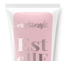 Estelle - funziona - prezzo - originale - recensioni - forum - dove si compra