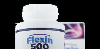 Flexin500 - funziona - prezzo - originale - recensioni - forum - dove si compra?