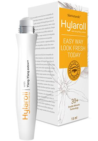 Hylaroll funziona prezzo originale recensioni forum dove si compra bizziclavicembali - Carta specchio dove si compra ...