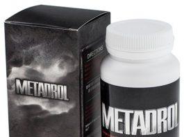 Metadrol - funziona - prezzo - originale - recensioni - forum - dove si compra?