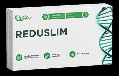 ReduSlim - funziona - prezzo - originale - recensioni - forum - dove si compra?