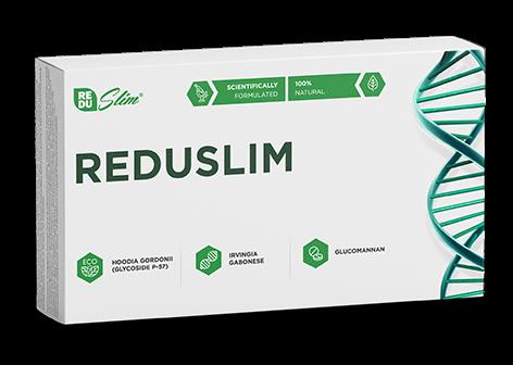 ReduSlim - recensioni - opinioni - commenti - forum