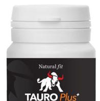 TAURO Plus - funziona - prezzo - originale - recensioni - forum - dove si compra Compresse
