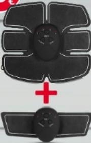 XLPower Force - funziona - prezzo - originale - recensioni - forum - dove si compra