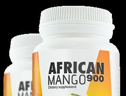 African Mango900 - funziona - prezzo - originale - recensioni - forum - dove si compra?