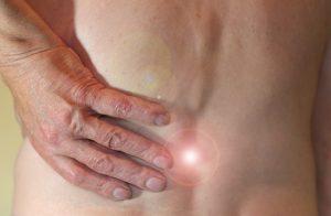 Artrolux Plus - controindicazioni - effetti collaterali