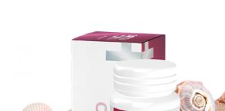 Artrolux Plus - funziona - prezzo - originale - recensioni - forum - dove si compra